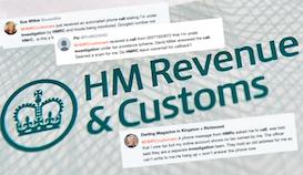 hmrc-scam-guide