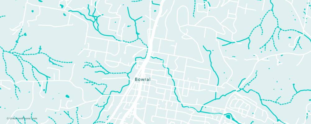 bowral