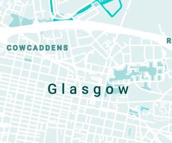 0141 map