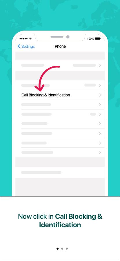 step-3-callblock-and-identification