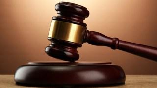 Hemos ganado el Juicio: Libertad de expresión vs derecho al honor